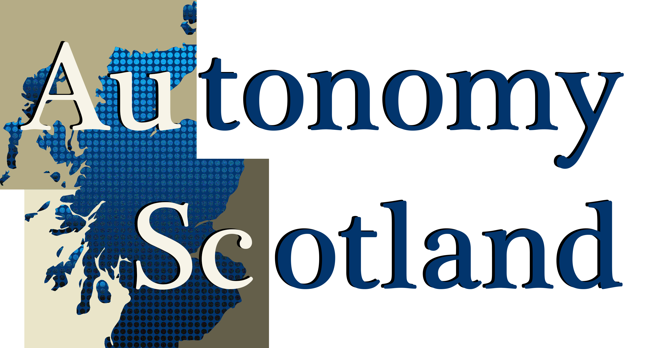 Podcasts – Autonomy Scotland